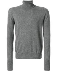 Roll neck jumper medium 5263670