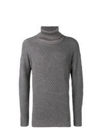 Giorgio Armani Turtleneck Sweater