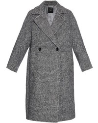 Weekend max mara veleno coat medium 353385