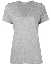 Rag & Bone Jean V Neck T Shirt
