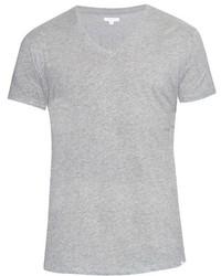 Orlebar Brown Ob V Cotton T Shirt