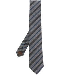 Vertical striped tie medium 5275148