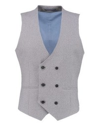 Waistcoat grey medium 3832703