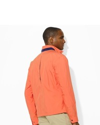 Ralph Lauren Core Breaker Jacket