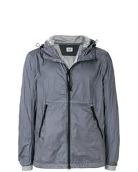 CP Company Hooded Rain Jacket
