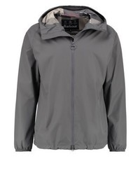 Langley waterproof jacket grey medium 3831553