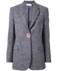 Oversized blazer medium 1054947