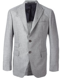 Ticket pocket blazer medium 753120