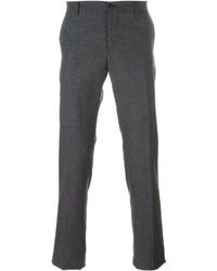 Etro Chino Trousers