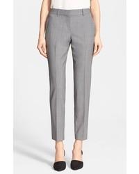 Testra 2b stretch wool pants medium 181630