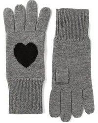 Love you gloves medium 105491