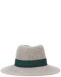 Maison Michel Fedora Hat