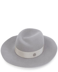 Fedora hat medium 5053206