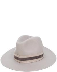 Eleventy Felt Hat