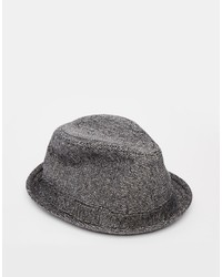 Goorin Bros. Goorin James Colombo Fedora Hat