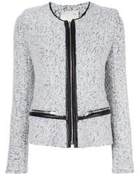 Zyta jacket medium 830684
