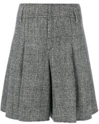 Prince de galles shorts medium 4470068