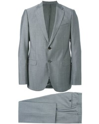 Classic suit medium 597919