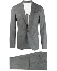 DSQUARED2 Tokyo Two Piece Suit