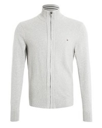 Adrien cardigan grey medium 4205330