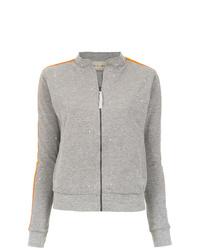 Andrea Bogosian Hooded Sweatshirt