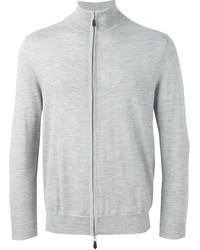 N.Peal The Hyde Full Zip Sweatshirt