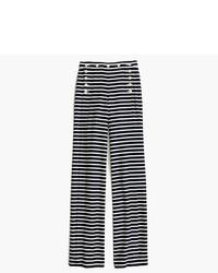 Horizontal Striped