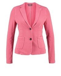 Blazer faded rose medium 3940272