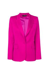Styland Classic Blazer Jacket