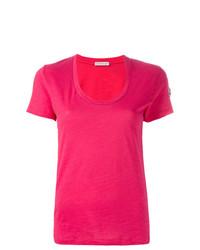 Scollo t shirt medium 7665532