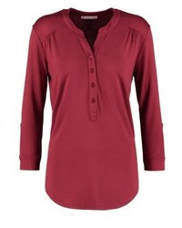 Anna Field Long Sleeved Top Pomegranate