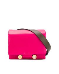 Marni Caddy Belt Bag