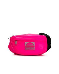 Marc Jacobs Oversize Belt Bag