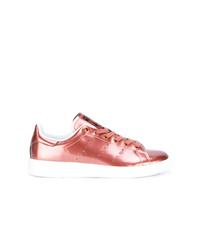 adidas Originals Stan Smith Boost Sneakers