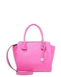 Handbag pink medium 4122439