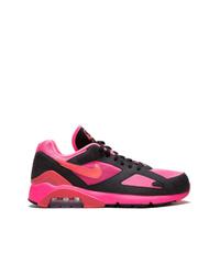 Nike Air Max 180 Cdg Sneakers