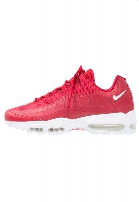 nike air max 95 ultra essential gym red