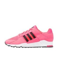 adidas Eqt Support Rf Trainers Turbocore Blackwhite