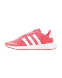 Flashback trainers core pinkwhite medium 4278154