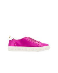 Aquazzura La Sneakers