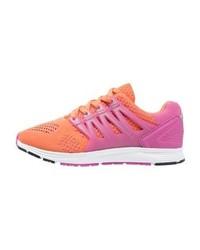Trainers pink medium 4096957