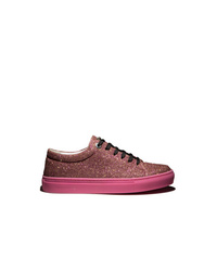 Swear Vyner Fast Track Customisation Sneakers