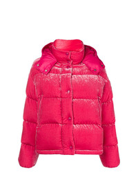 Moncler Caille Padded Jacket