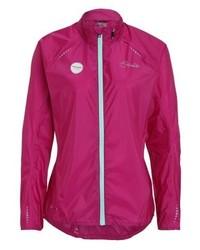 Dare 2b Ensphere Ii Waterproof Jacket Camellia Pur