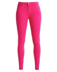 Como jeans skinny fit pink medium 4239149