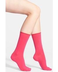 Jeans socks medium 107476