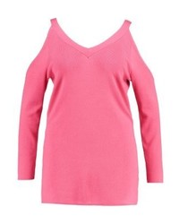 Jumper pink medium 3941432