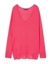 Jumper pink medium 4271193