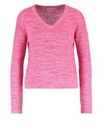 Shot jumper pink medium 3941487