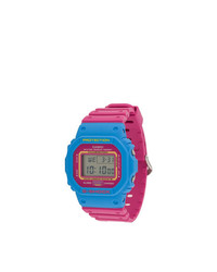 G-Shock Dw 5600tb 4ber Watch